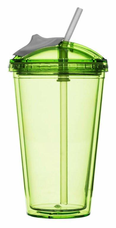 Fresh smoothiemuki, vihreä