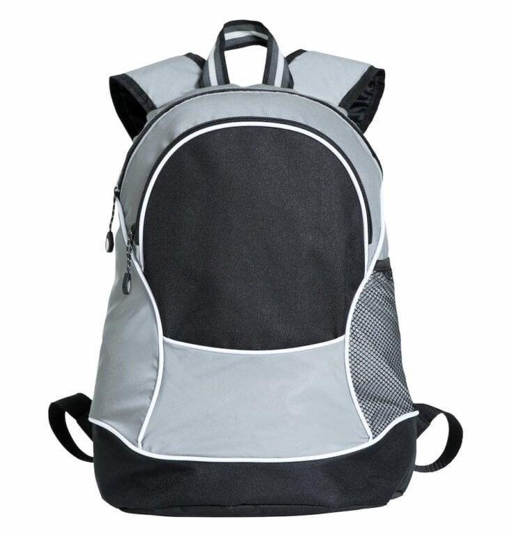 Basic Backpack Reflective