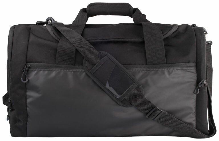 2.0 Travel Bag Medium