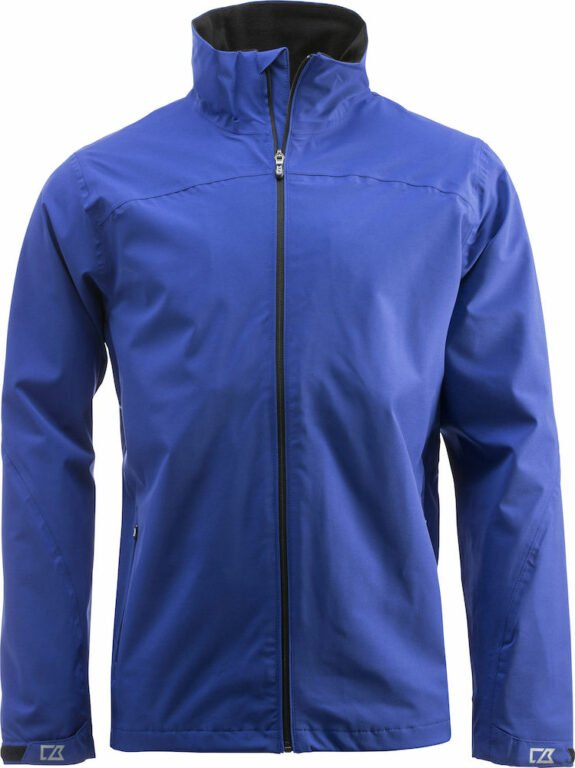 Forks Rain Jacket Men´s