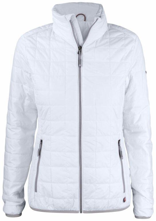 Rainier Jacket Ladies'
