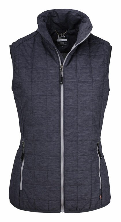Rainier Vest Ladies'