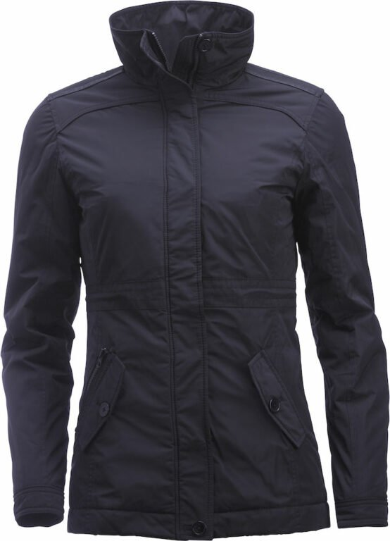 Medina Jacket Ladies'