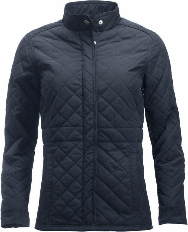 Parkdale Jacket Ladies'