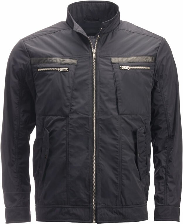 Dockside Jacket Men's