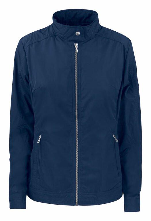 Dockside Jacket Ladies'