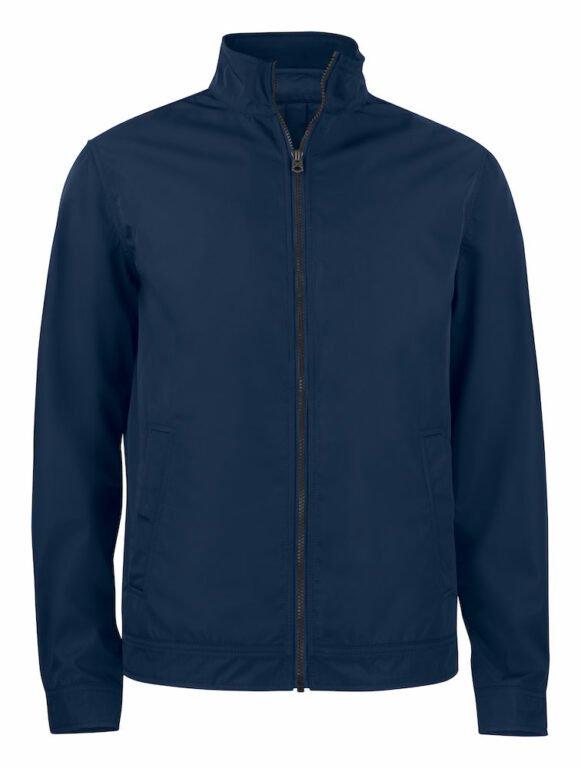 Shelton 3-1 Jacket
