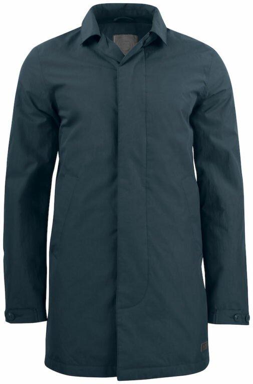 Bellevue Jacket Men