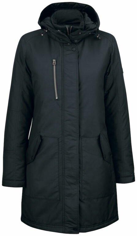 Glacier Peak Jacket Ladies