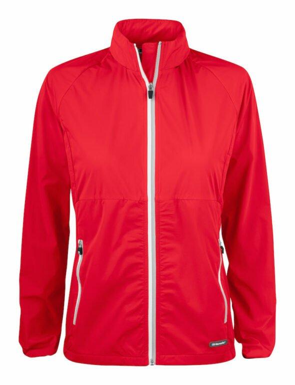 Kamloops Jacket Ladies