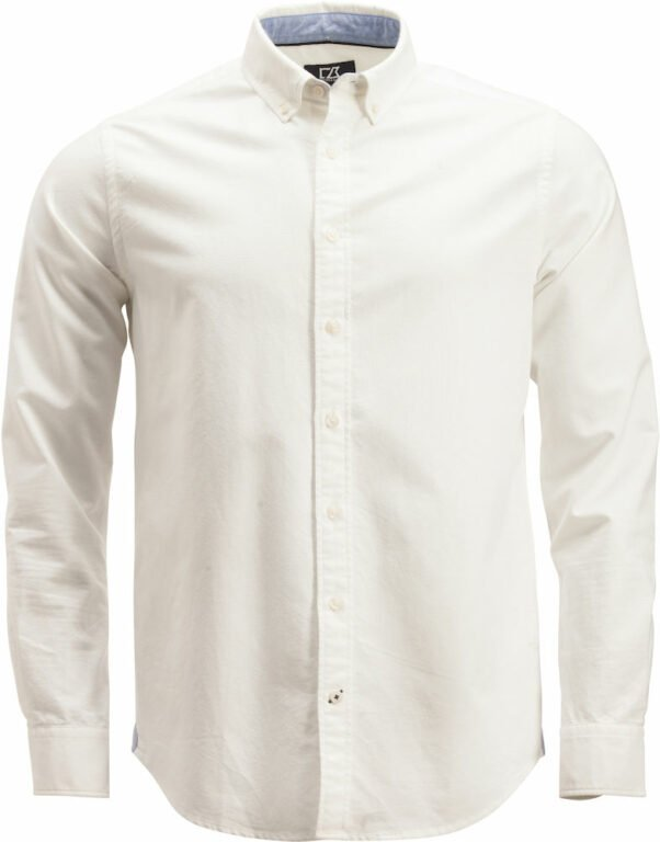 Belfair Oxford Shirt Men's