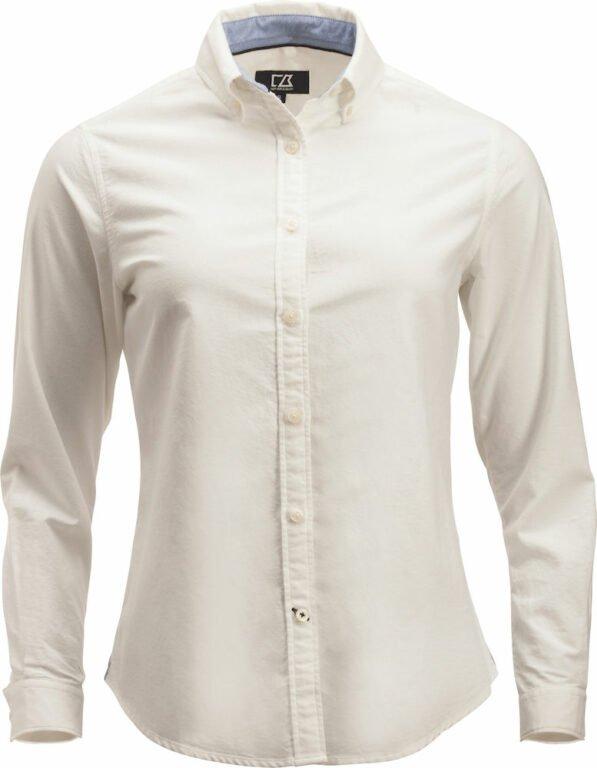 Belfair Oxford Shirt Ladies'