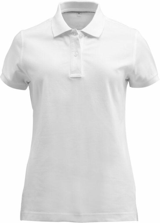 Rimrock Cotton Polo Ladies
