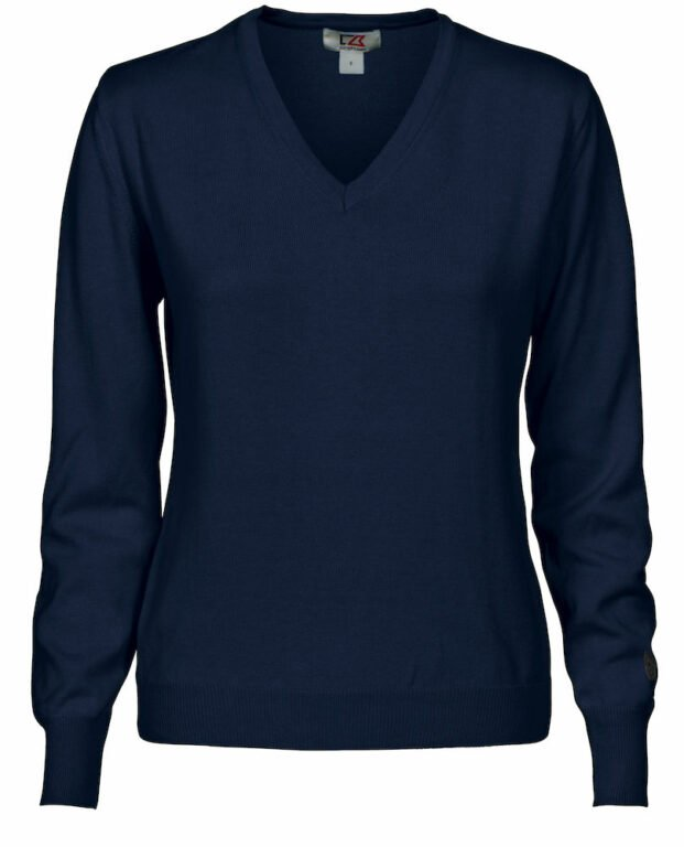 Lacey sweater ladies