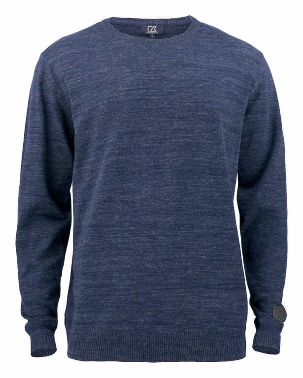 Eatonville Sweater