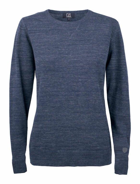 Eatonville Sweater Ladies