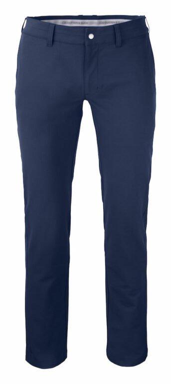 Salish pants mens