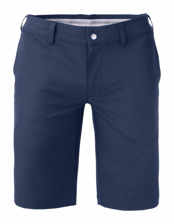 Salish shorts