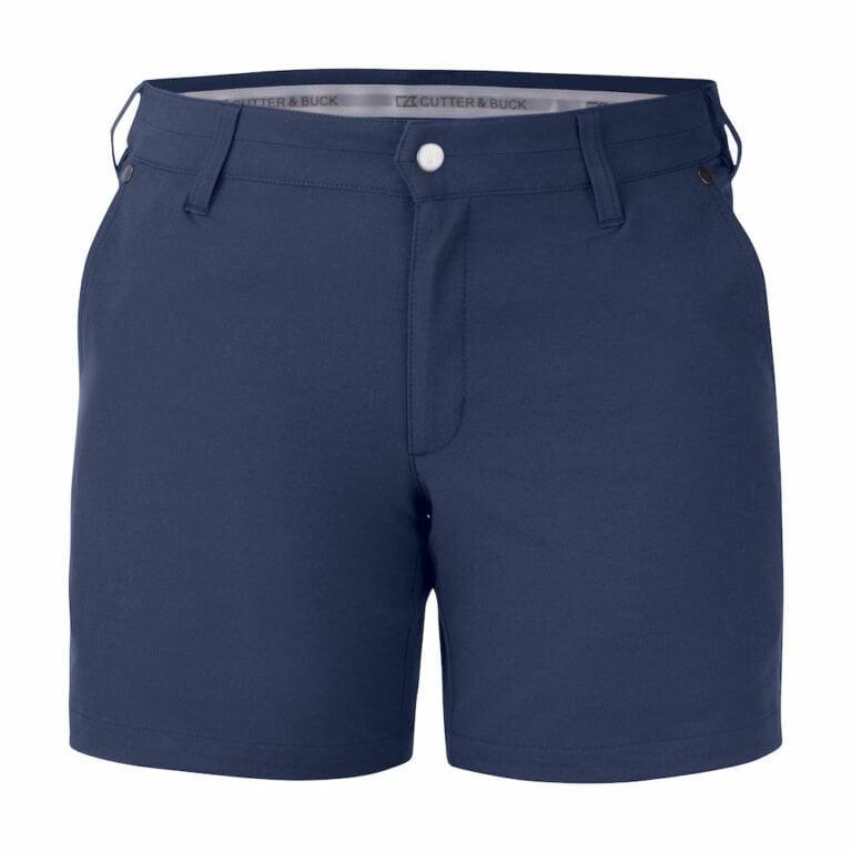 Salish shorts ladies