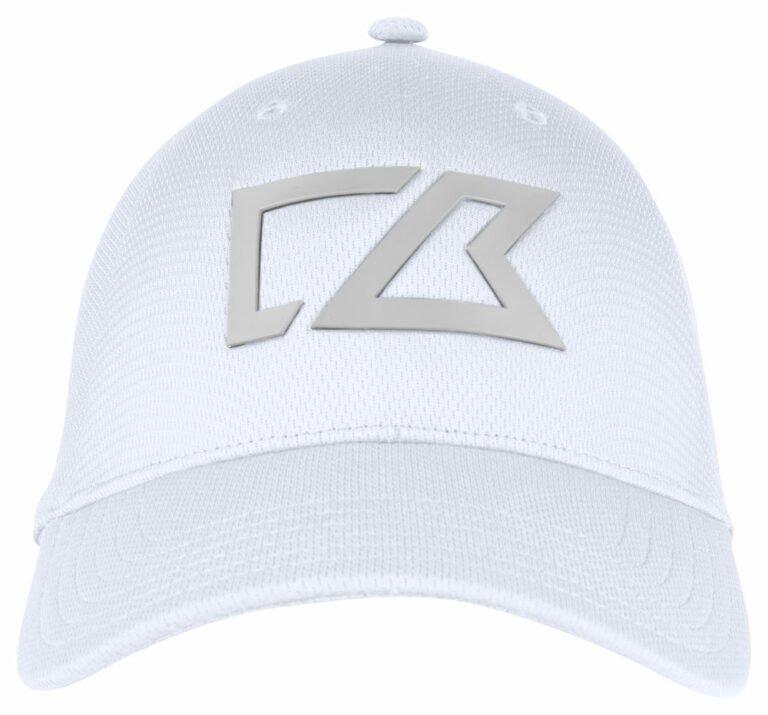 Gamble Sands Cap