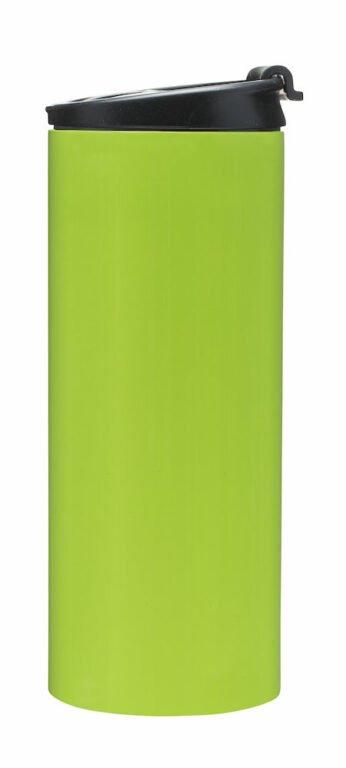 Automuki vihreä