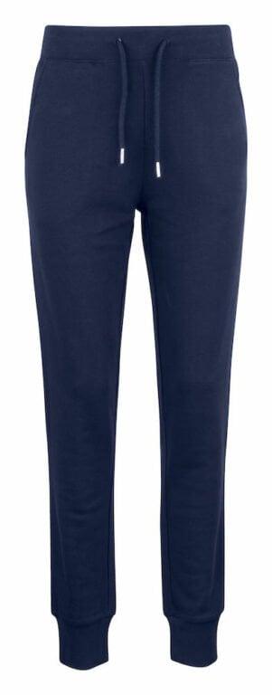 Premium OC Pants Ladies