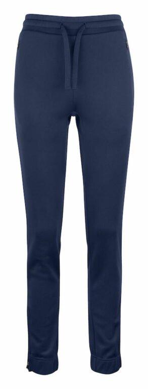 Basic Active Pants