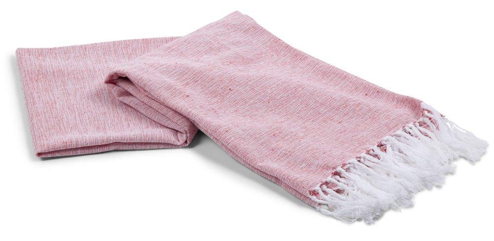 Recycled Hamam-pyyhe