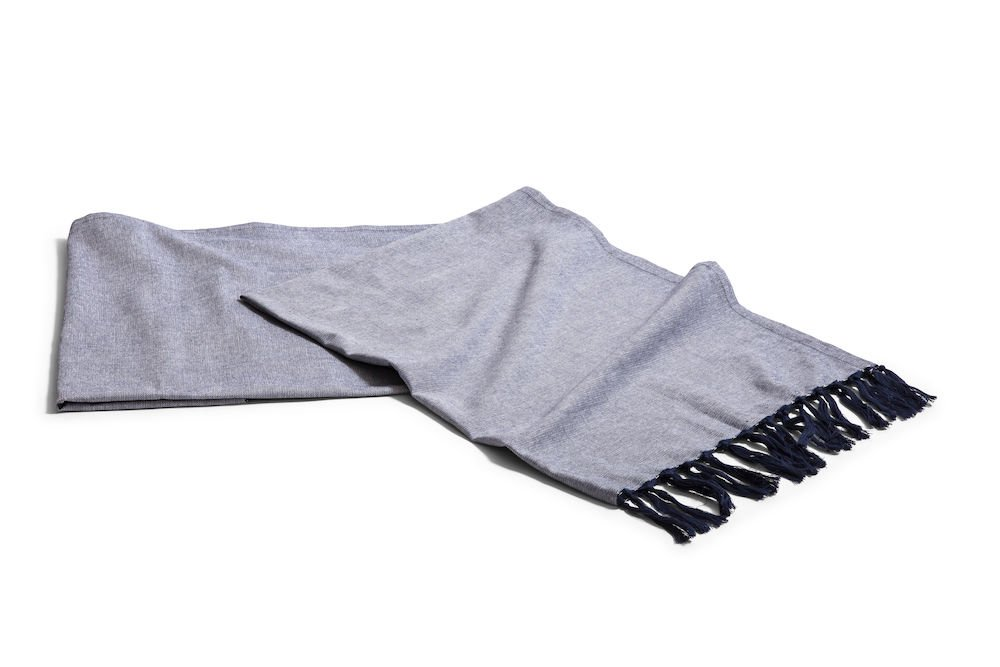 Solid hamam-pyyhe