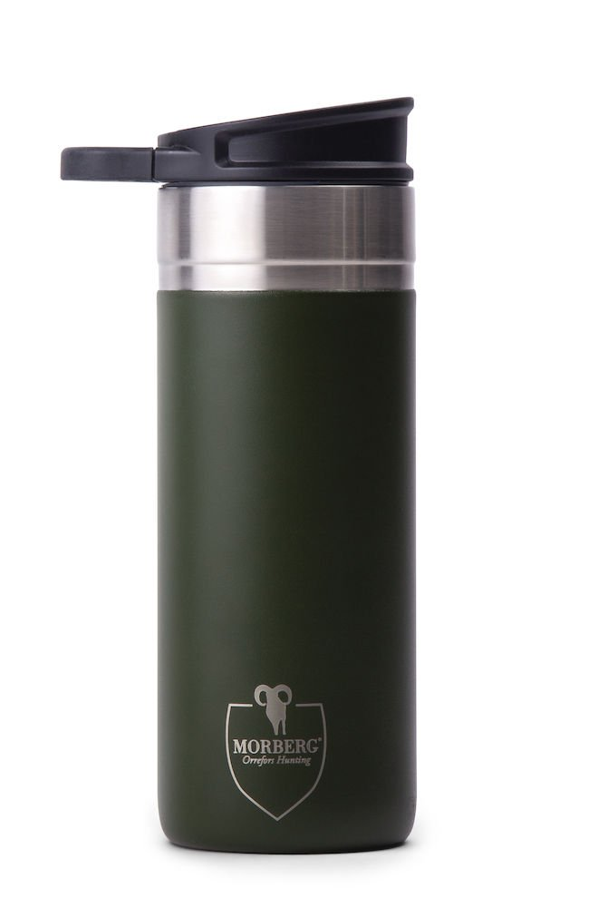 Termosmuki 600ml