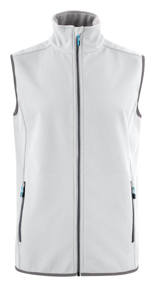 Trial Vest